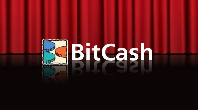 ビットキャッシュが国内初のブロックチェーン業界団体「ブロックチェーン推進協会」に参画  ~ブロックチェーン技術への取り組み~