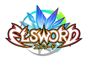 ELSWORD4_LOGO_NEW_J1_Small