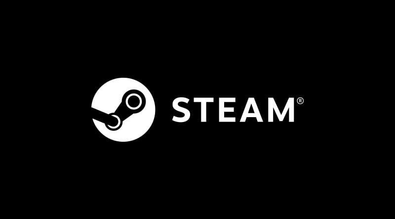 世界最大級のゲームプラットフォーム「Steam」で電子マネー「ビットキャッシュ」決済ができるようになりました
