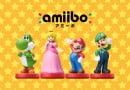 ビットキャッシュで「ニンテンドープリペイド番号」を購入してamiiboを当てよう!