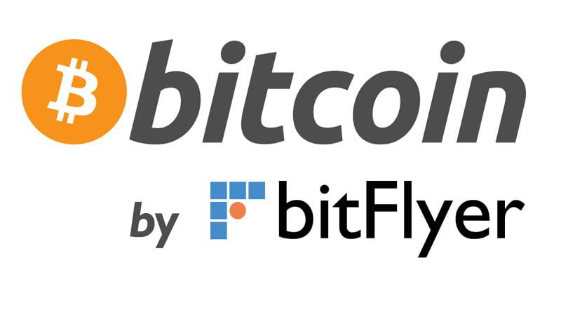 bitFlyerでの「ビットキャッシュ」販売開始のお知らせ