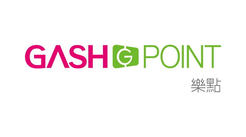 GASH POINTからの「ビットキャッシュ」交換開始のお知らせ