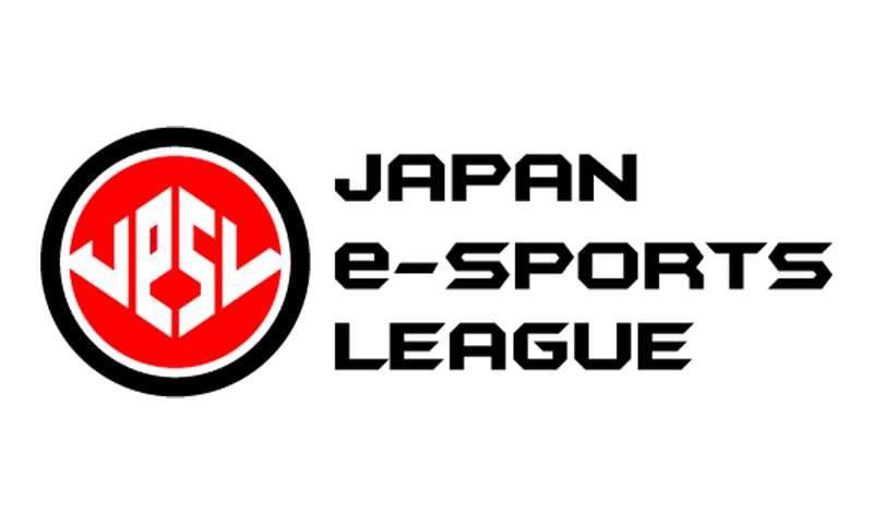 eスポーツの全国リーグ「日本eスポーツリーグ」がいよいよ開幕!