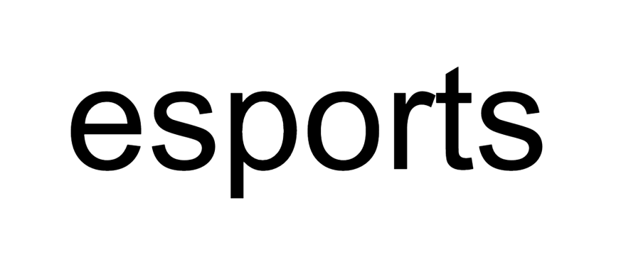Esports? E-sports? eスポーツの英語表記が決定