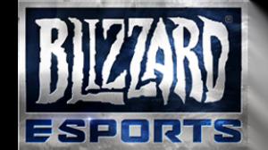 eスポーツ界に大きく貢献するBlizzard Entertainment社がBattle.netを改名