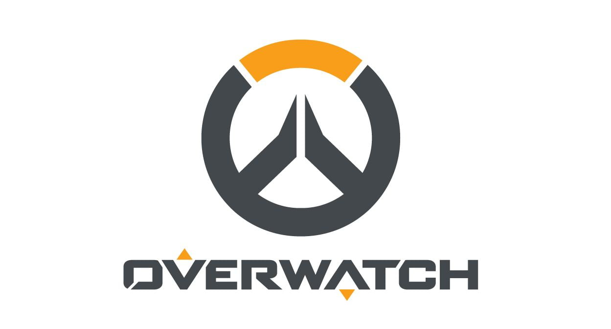 Overwatchの国別世界一を決めるeスポーツ大会が今年も開催!World Cup 2017