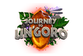 Hearthstone新カード『Journey to Un'Goro』を春にリリース予定!