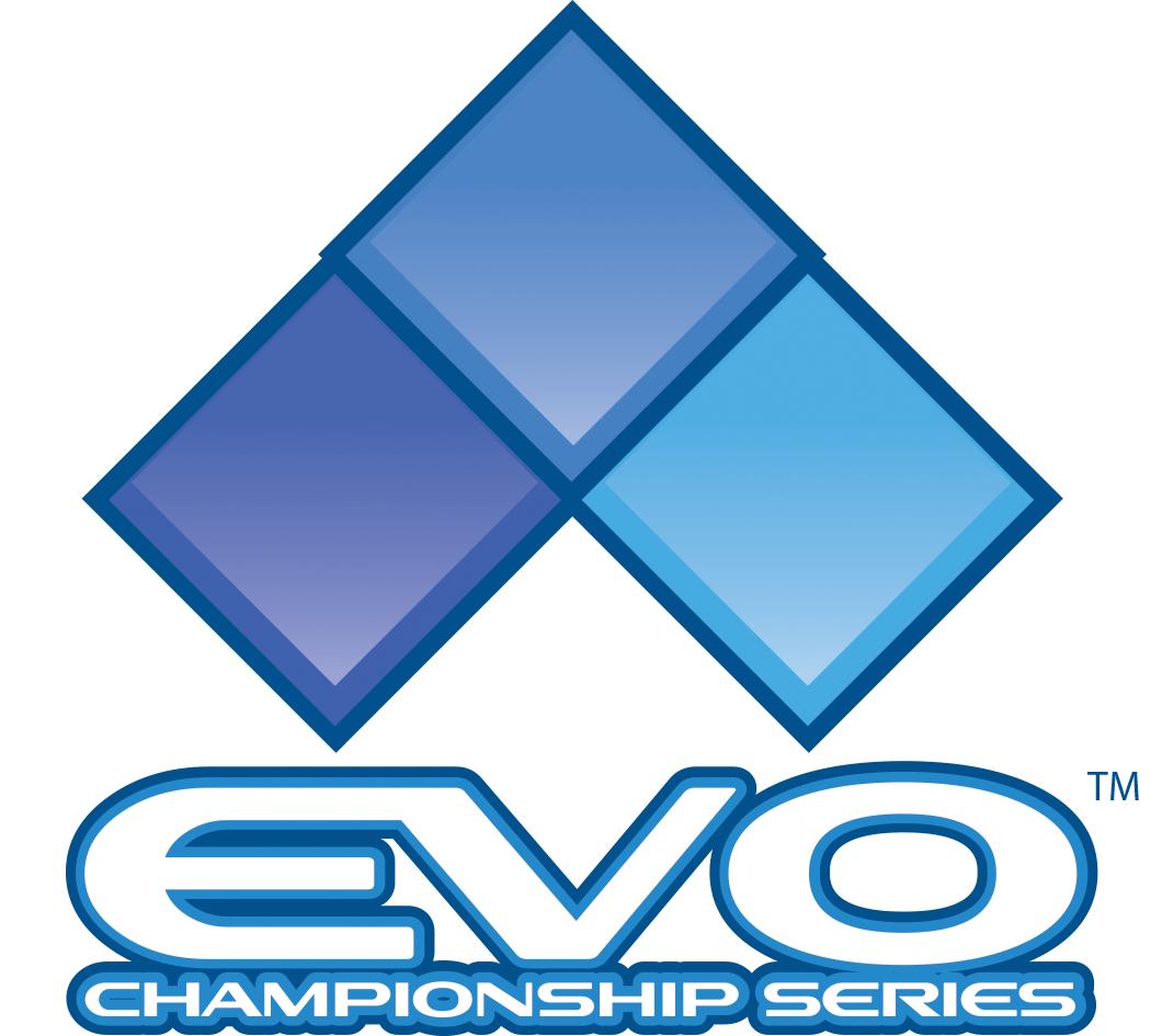 北米最大級のeスポーツイベントEVOの日本大会が2018年に開催決定!オープントーナメント