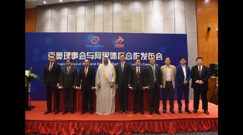 eスポーツがメダル種目に!2022年のアジア大会でeスポーツが正式種目に採用!