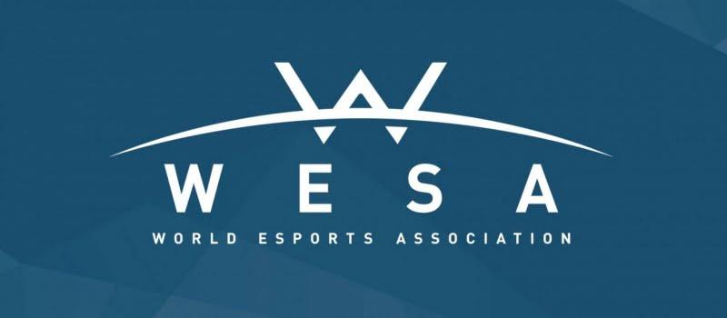 プロeスポーツチームのSK Gaming、Renegadesが「WESA」(世界eスポーツ協会)に加盟を発表