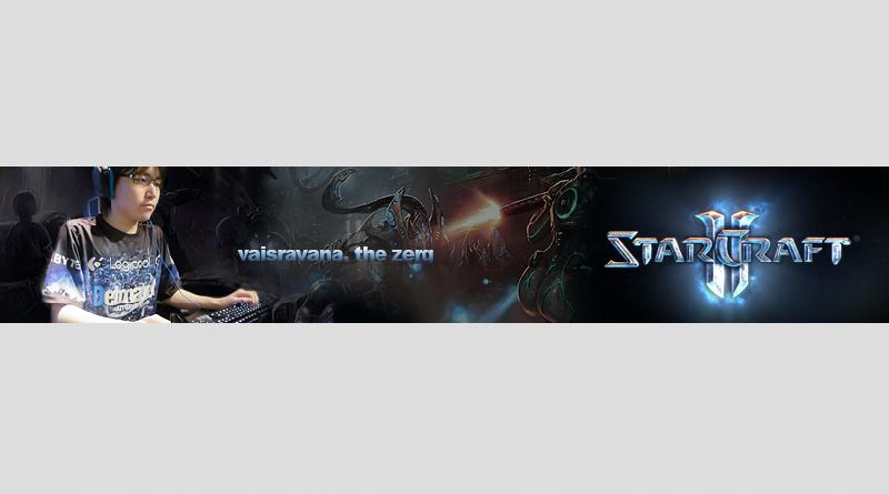 プロeスポーツチームDetonatioN Gaming、vaisravana選手との契約終了を発表