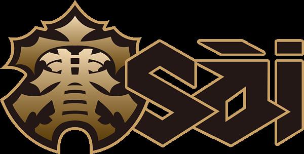 eスポーツイベント賽 [sai] 3種目目が大乱闘スマッシュブラザーズ for Wii U(3on3)に決定