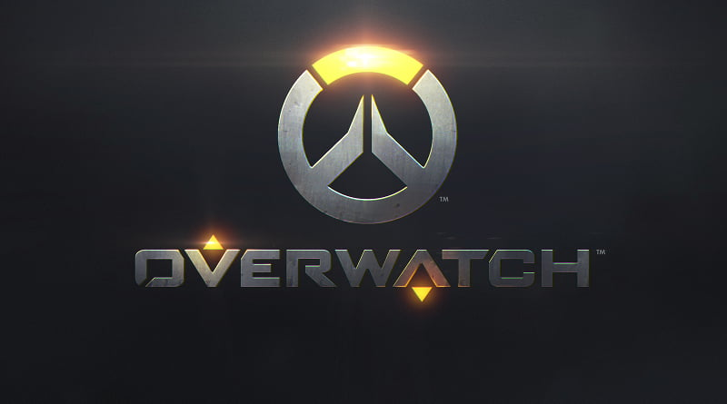 eスポーツタイトル「Overwatch」の一周年イベントが5月23日よりスタート フリープレイの実施も