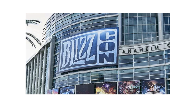 Overwatchのeスポーツ世界大会2017、世界各地で開催決定!!